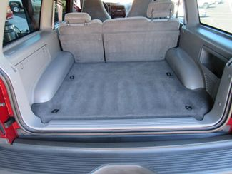 2000 Ford Explorer XL 4x4 Bend, Oregon 16