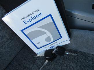 2000 Ford Explorer XL 4x4 Bend, Oregon 19