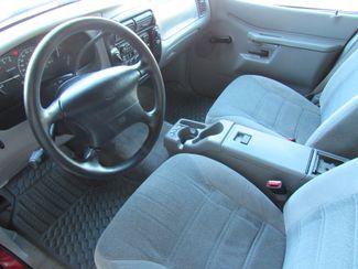 2000 Ford Explorer XL 4x4 Bend, Oregon 5