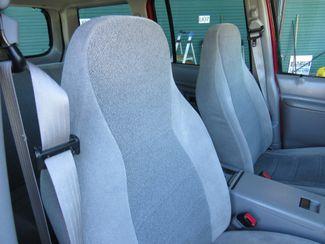 2000 Ford Explorer XL 4x4 Bend, Oregon 7