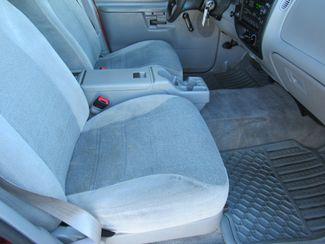 2000 Ford Explorer XL 4x4 Bend, Oregon 8
