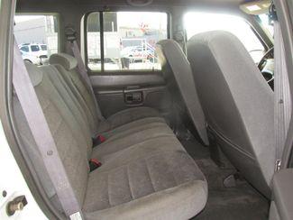 2000 Ford Explorer XLT Gardena, California 11