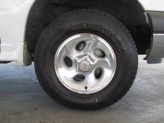 2000 Ford Explorer XLT Gardena, California 13