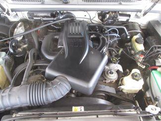2000 Ford Explorer XLT Gardena, California 14