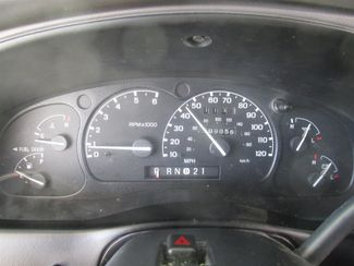 2000 Ford Explorer XLT Gardena, California 5
