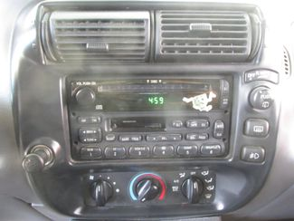 2000 Ford Explorer XLT Gardena, California 6