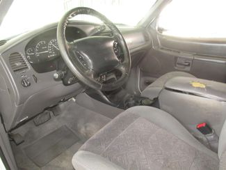 2000 Ford Explorer XLT Gardena, California 4
