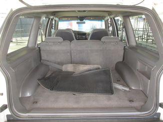 2000 Ford Explorer XLT Gardena, California 10