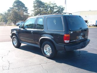 2000 Ford Explorer Sport  city Georgia  Youngblood Motor Company Inc  in Madison, Georgia
