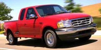 2000 Ford F-150 SVT Lightning in Dallas, TX 75001