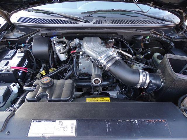 2000 Ford F-150 Lightning in Austin, TX 78745