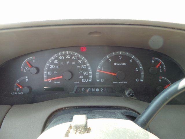 2000 Ford F-150 XLT Cape Girardeau, Missouri 12