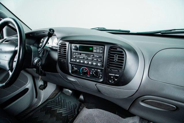 2000 Ford F-150 SVT Lightning in , TX 75006