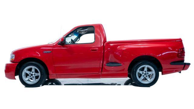 2000 Ford F-150 SVT Lightning in Dallas, TX 75229