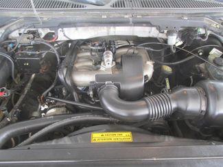 2000 Ford F-150 XLT Gardena, California 15