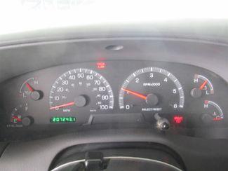 2000 Ford F-150 XLT Gardena, California 5