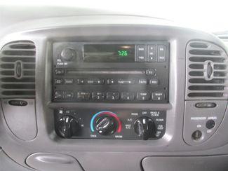 2000 Ford F-150 XLT Gardena, California 6