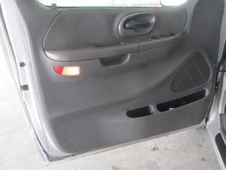 2000 Ford F-150 XLT Gardena, California 9