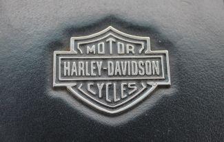 2000 Ford F-150 Harley-Davidson Hollywood, Florida 49
