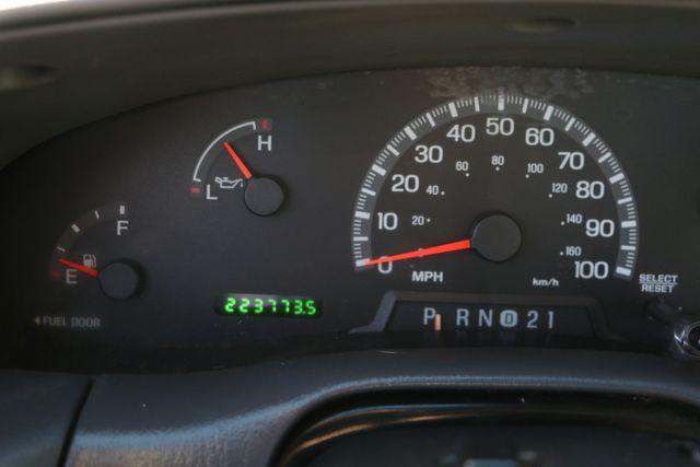 2000 Ford F-150 XL Santa Clarita, CA 12