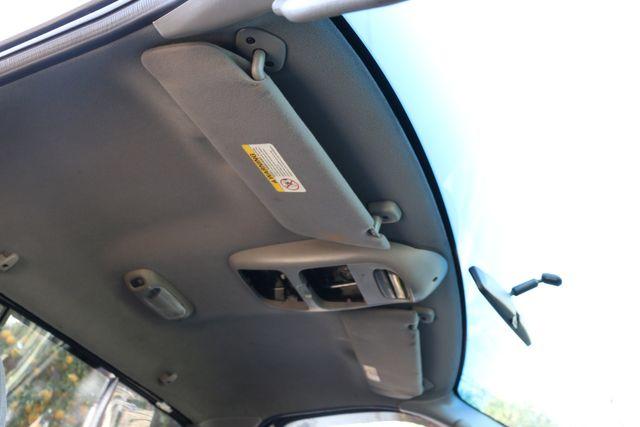 2000 Ford F-150 XL Santa Clarita, CA 23