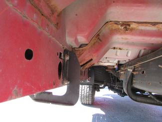 2000 Ford F-350 73 4x4 Plow Dump Truck   St Cloud MN  NorthStar Truck Sales  in St Cloud, MN