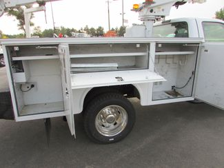 2000 Ford F-450 4x2 Reg Cab Bucket Truck 35 Working Height   St Cloud MN  NorthStar Truck Sales  in St Cloud, MN