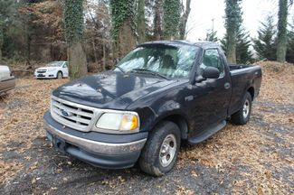 2000 Ford F150 in Harwood, MD