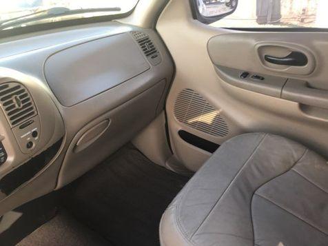 2000 Ford F150 Lariat 4x4 | Oklahoma City, OK | Norris Auto Sales (NW 39th) in Oklahoma City, OK
