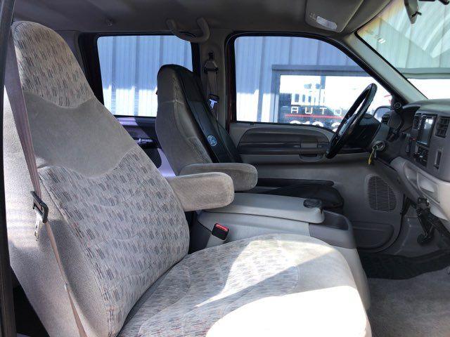 2000 Ford F250SD XLT in San Antonio, TX 78212
