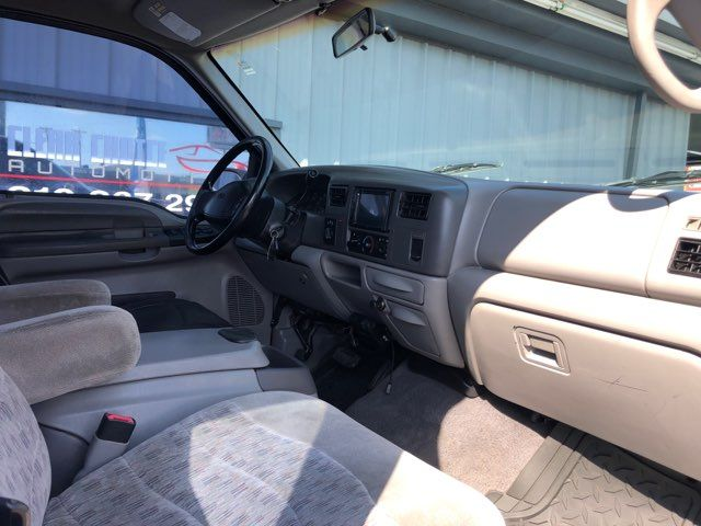 2000 Ford F250SD XLT in San Antonio, TX 78212
