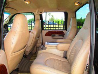 2000 Ford F350 Power Stroke Turbo  city Florida  RV World of Hudson Inc  in Hudson, Florida