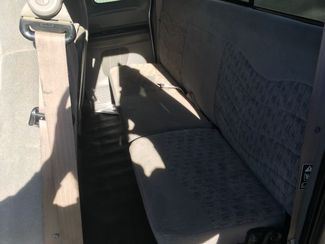 2000 Ford F350 SUPER DUTY   city Montana  Montana Motor Mall  in , Montana