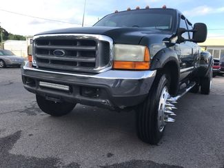 2000 Ford F350SD XL  city GA  Global Motorsports  in Gainesville, GA