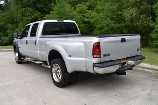 2000 Ford F450SD XLT Walker, Louisiana 3