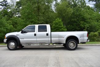 2000 Ford F450SD XLT Walker, Louisiana 2