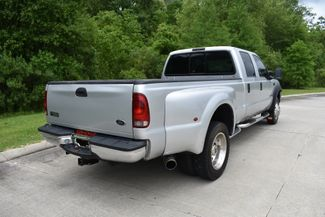 2000 Ford F450SD XLT Walker, Louisiana 7