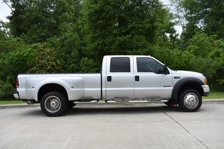 2000 Ford F450SD XLT Walker, Louisiana 6