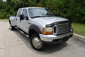 2000 Ford F450SD XLT Walker, Louisiana 5