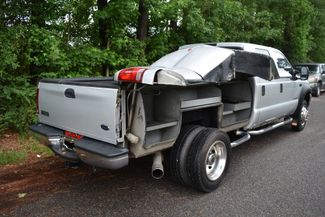 2000 Ford F450SD XLT Walker, Louisiana 12