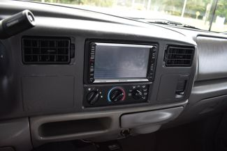 2000 Ford F450SD XLT Walker, Louisiana 20