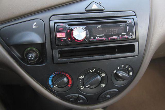 2000 Ford Focus SE Santa Clarita, CA 19