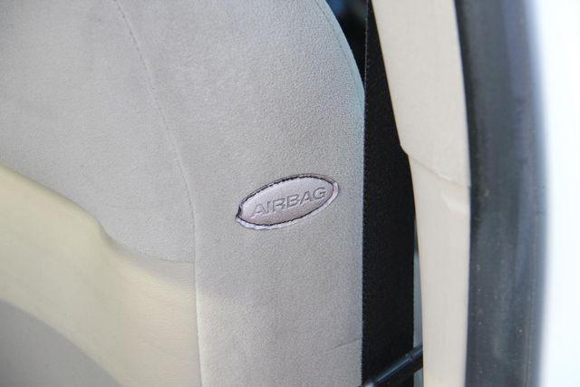 2000 Ford Focus SE Santa Clarita, CA 20