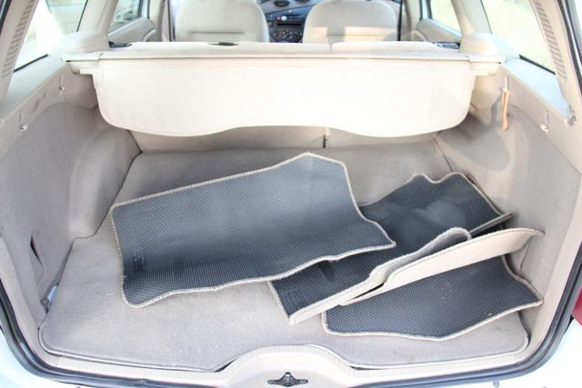 2000 Ford Focus SE Santa Clarita, CA 24