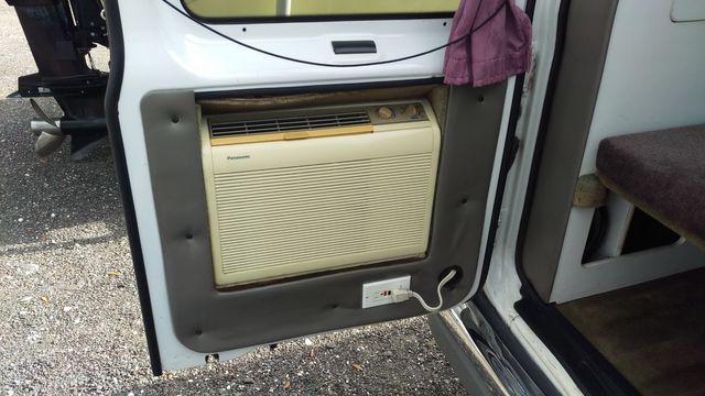 2000 Ford GTRV Camper van Westie in Amelia Island, FL 32034