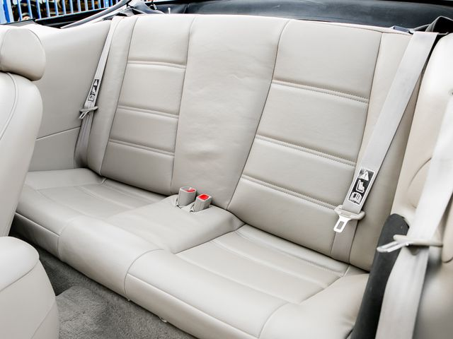 2000 Ford Mustang Burbank, CA 15