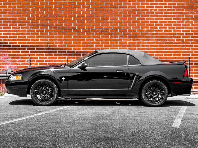 2000 Ford Mustang Burbank, CA 6