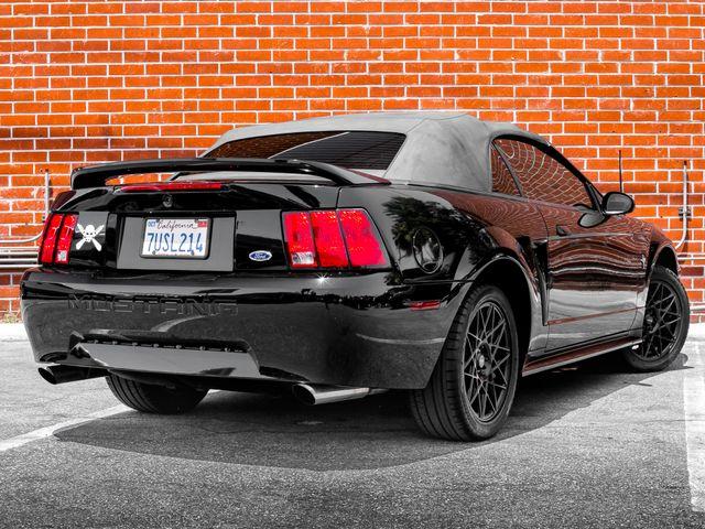 2000 Ford Mustang Burbank, CA 7