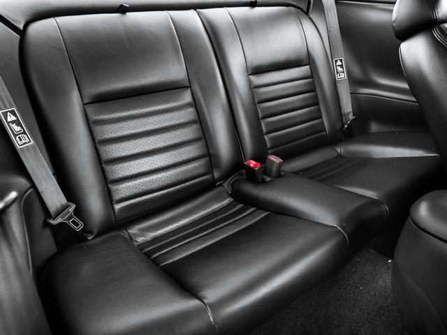 2000 Ford Mustang GT Burbank, CA 15