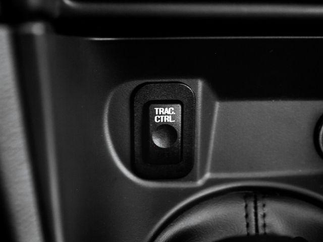 2000 Ford Mustang GT Burbank, CA 16